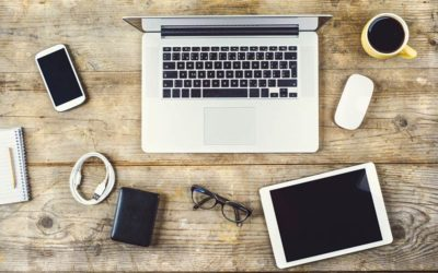 Smart Ways to Make Your Office Environment More Productive