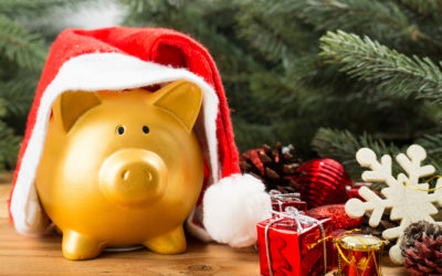 Simple Ways to Slash Your Holiday Spending (Without Giving Up the Fun)