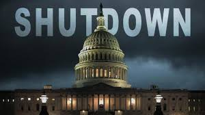 What the Government Shutdown Reveals About Us