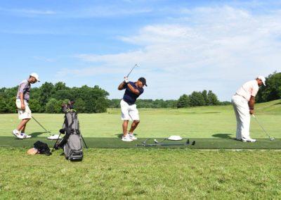 Golf_33