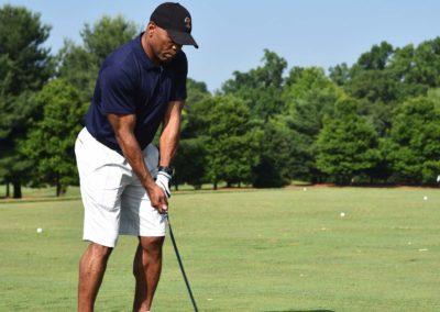 Golf_38
