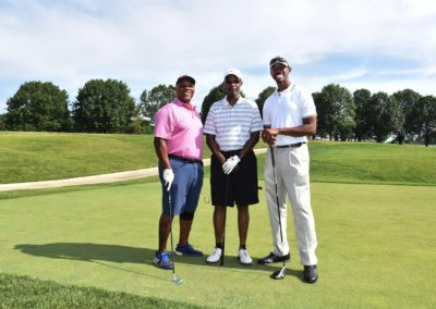Golf_56
