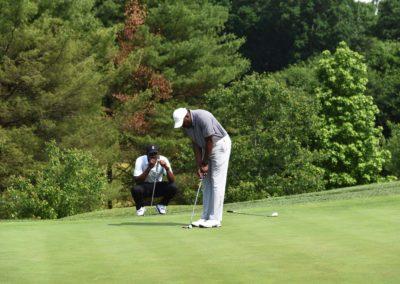 Golf_65