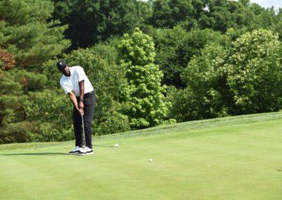 Golf_67