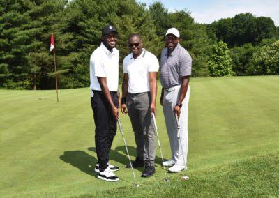 Golf_68