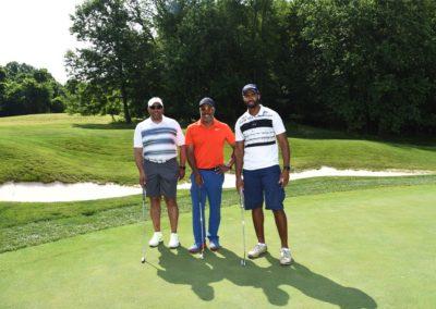 Golf_69