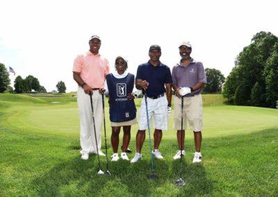 Golf_70
