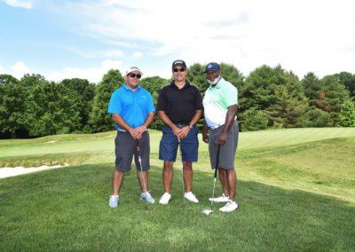 Golf_71